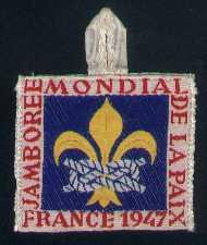 Badge_jam_1947