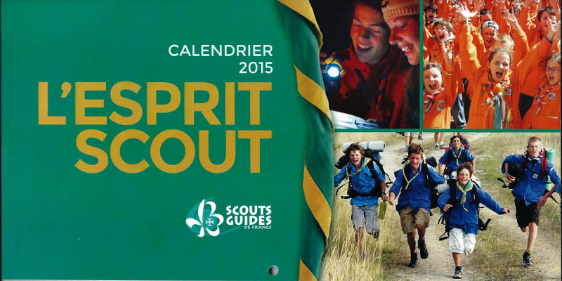 calendrier-2015-lespritscout