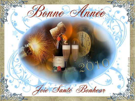 carte-bonne-annee-2010