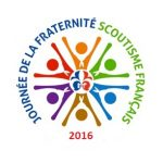 journee fraternite 2016