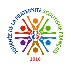 journee fraternite 2016