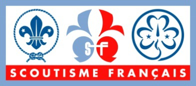 scoutisme_fr